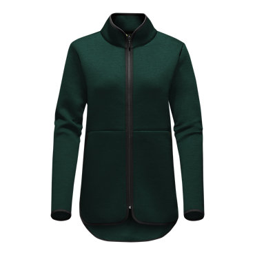 photo: The North Face Thermal 3D Full Zip
