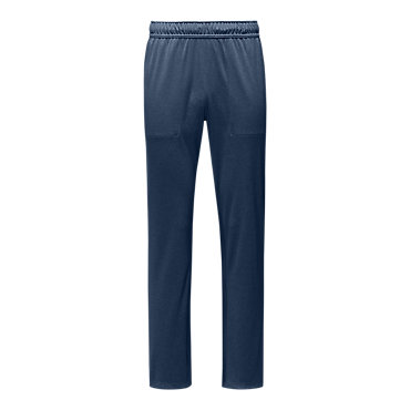 The North Face Ampere Shifty Pant