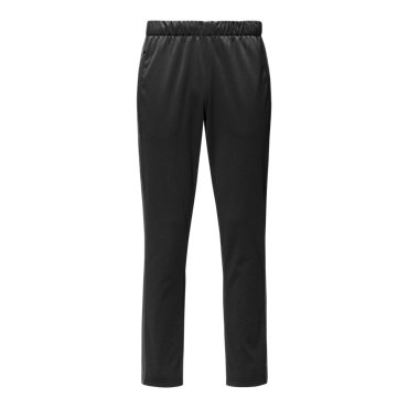 photo: The North Face Surgent Training Pants