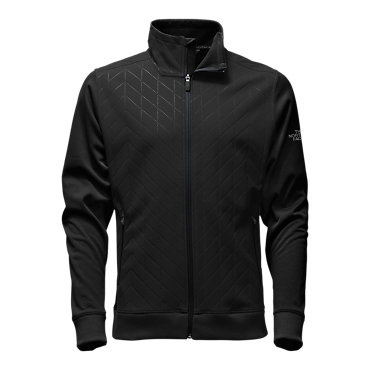 photo: The North Face Ampere Thermic Jacket