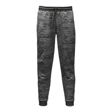 The North Face Ampere Litho Pants