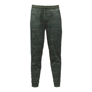 photo: The North Face Ampere Litho Pants