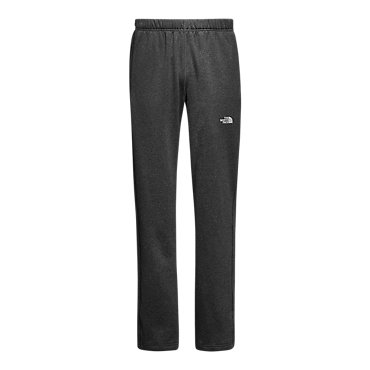 photo: The North Face Men's Surgent Pant