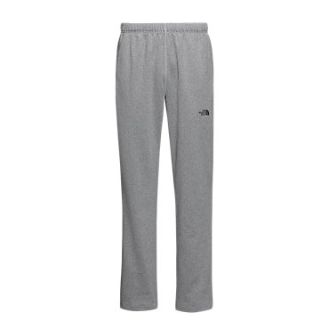 photo: The North Face Men's Surgent Pant fleece pant