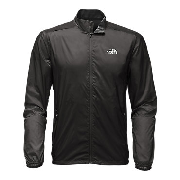 photo: The North Face Men's Winter Better Than Naked Jacket