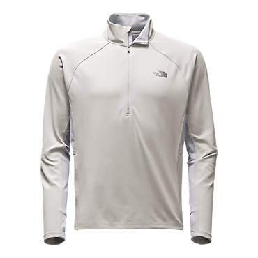 The North Face Momentum 1/2 Zip