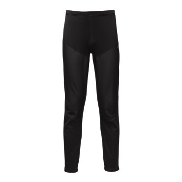 The North Face Isotherm Pants