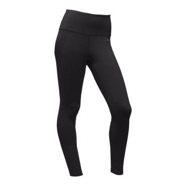 The North Face Super Waisted Leggings