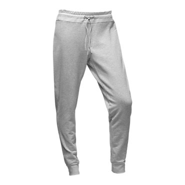 The North Face Recover-up Jogger