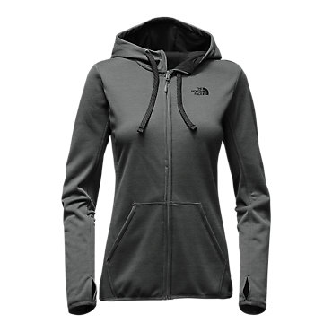 photo: The North Face Fave LFC Full Zip Hoodie