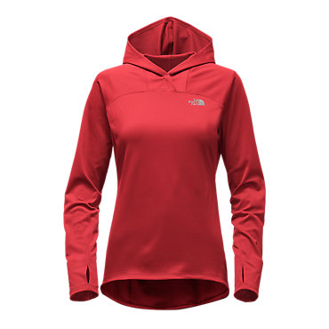 The North Face Any Distance Hoodie