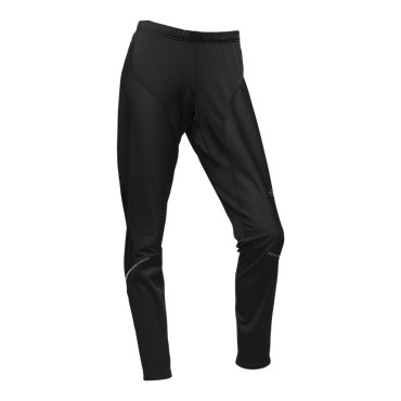 photo: The North Face Isotherm Tights