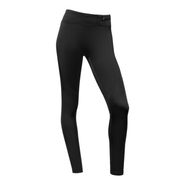 photo: The North Face Women's Winter Warm Tight