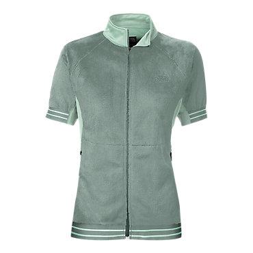 The North Face Ursa Minor Short-Sleeve Jacket