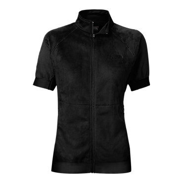 The North Face Ursa Minor Short-Sleeve Jacket