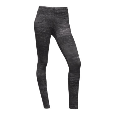 The North Face Motus Tights II
