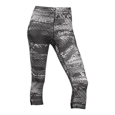 The North Face Motus Capri Tights II