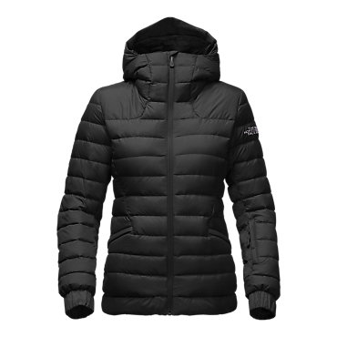 The North Face Moonlight Jacket