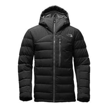 The North Face Corefire Jacket