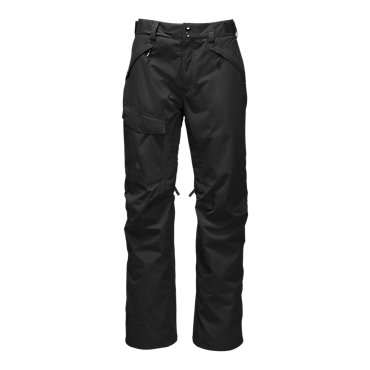The North Face Freedom Pant