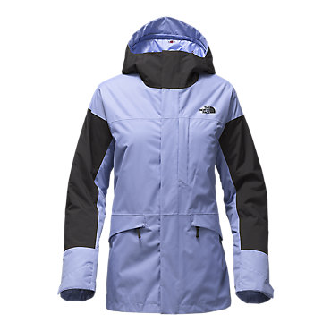 The North Face Crosstown