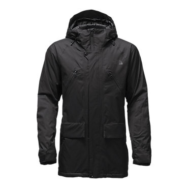 The North Face Sherman Insulated