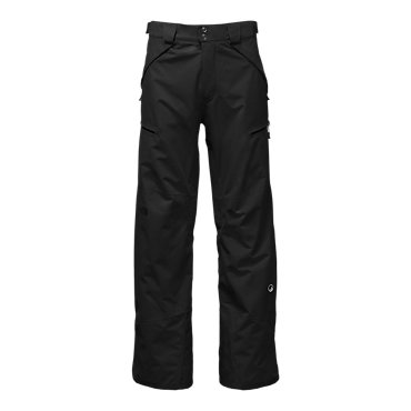 The North Face NFZ Pant