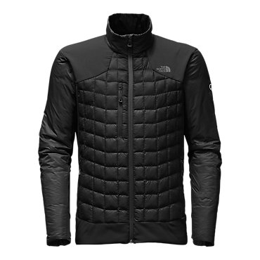 The North Face Desolation Thermoball