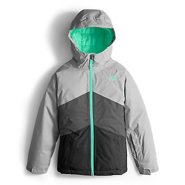 The North Face Brianna Insulated Jacket