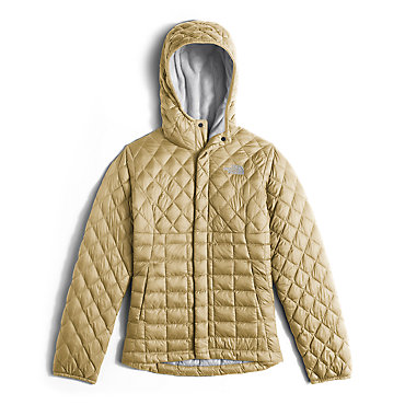 The North Face Lexi Thermoball Hoodie