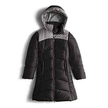The North Face Elisa Parka