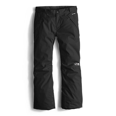 photo: The North Face Mossbud Freedom Pant