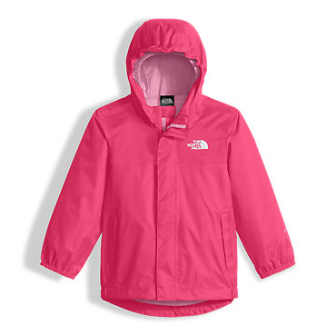 The North Face Tailout Rain Jacket