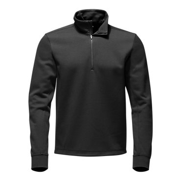 The North Face Slacker 1/4 Zip