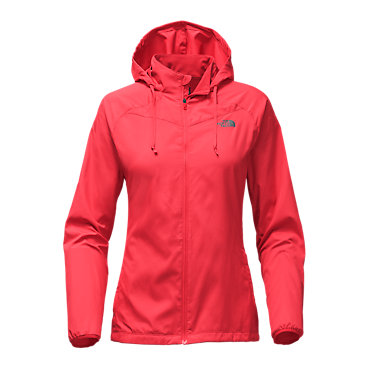 The North Face Rapida Jacket