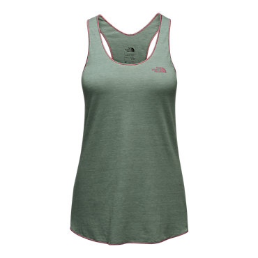The North Face Play Hard Tank