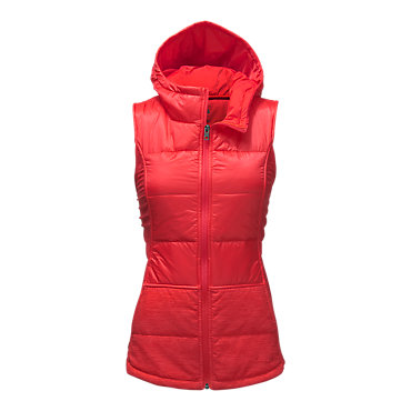 The North Face Pseudio Vest