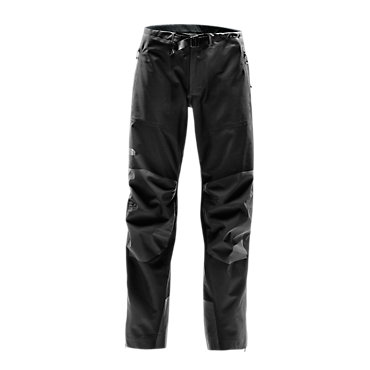 photo: The North Face L5 Pant