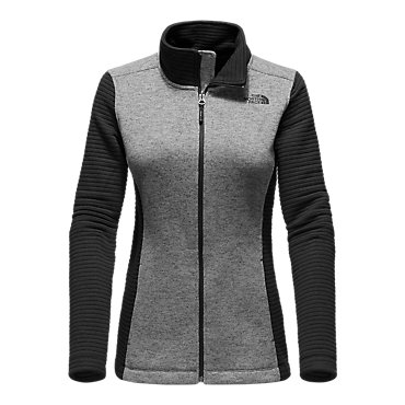 The North Face Indi Full Zip