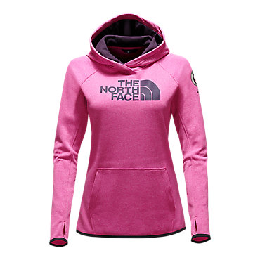 The North Face Endurance Challenge Pullover