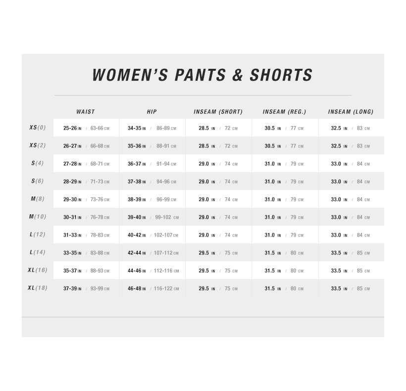 9718cef520 WOMEN'S APHRODITE 2.0 SHORTS | United States