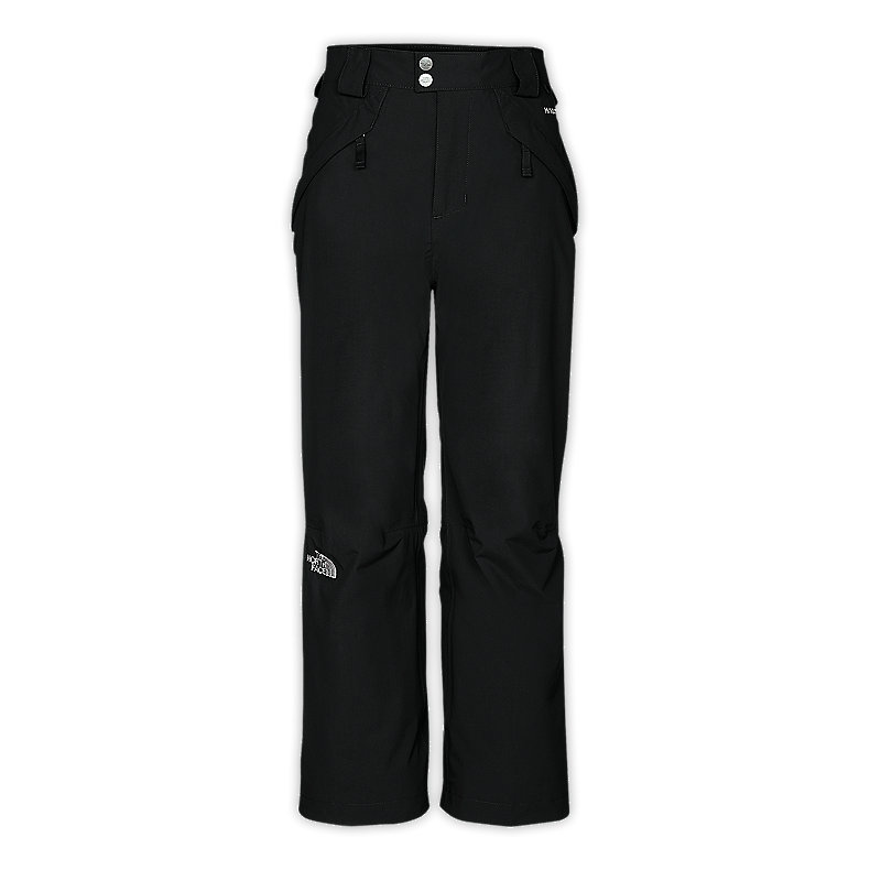 BOYS' SEYMORE INSULATED PANTS