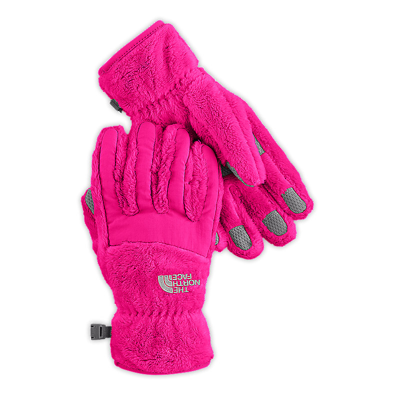 GIRLS' DENALI THERMAL GLOVE