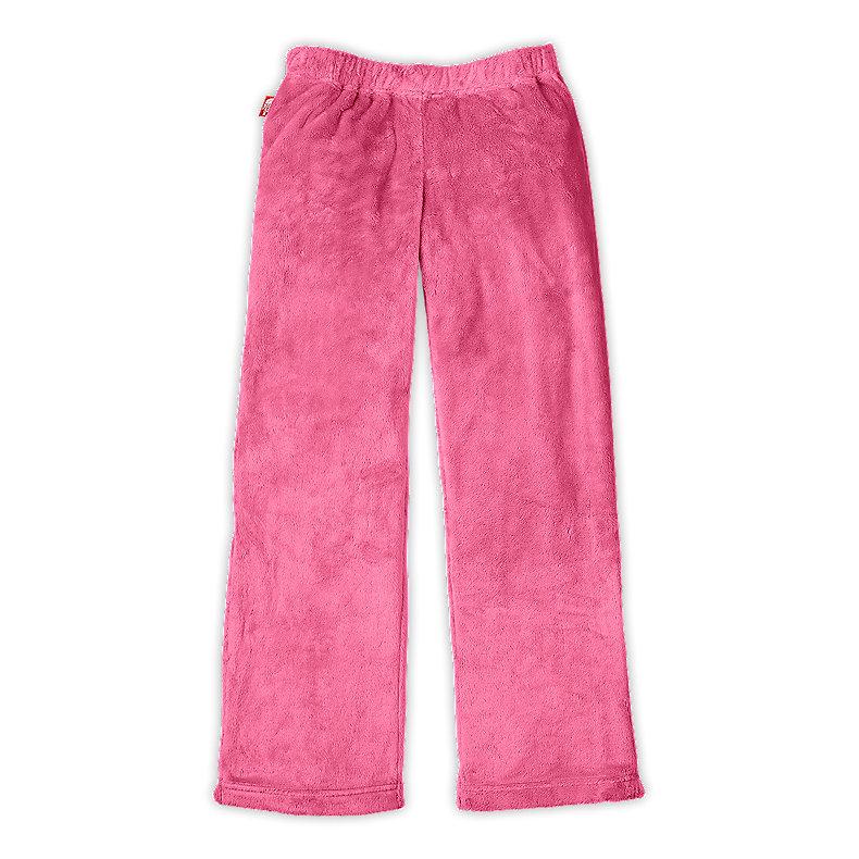 GIRLS' MOSSBUD PANTS