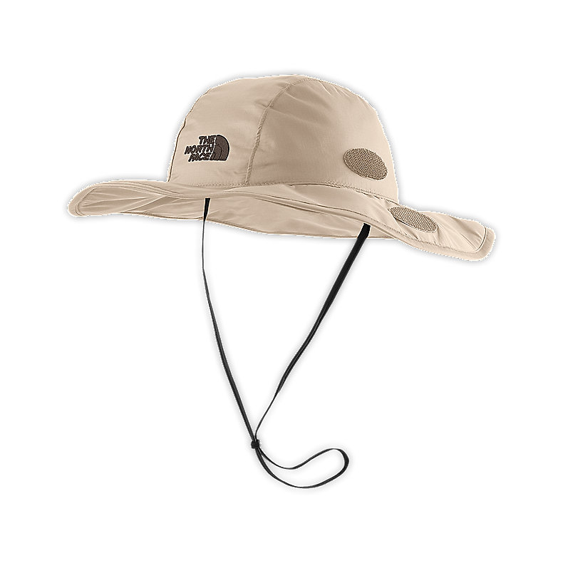 HYVENT® HIKER HAT