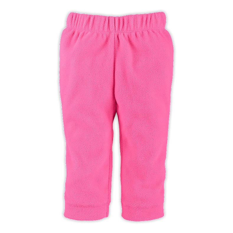 INFANT GLACIER PANTS