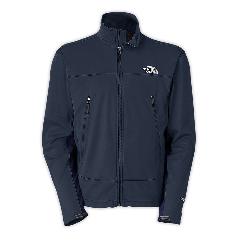 MEN'S CIPHER JACKET