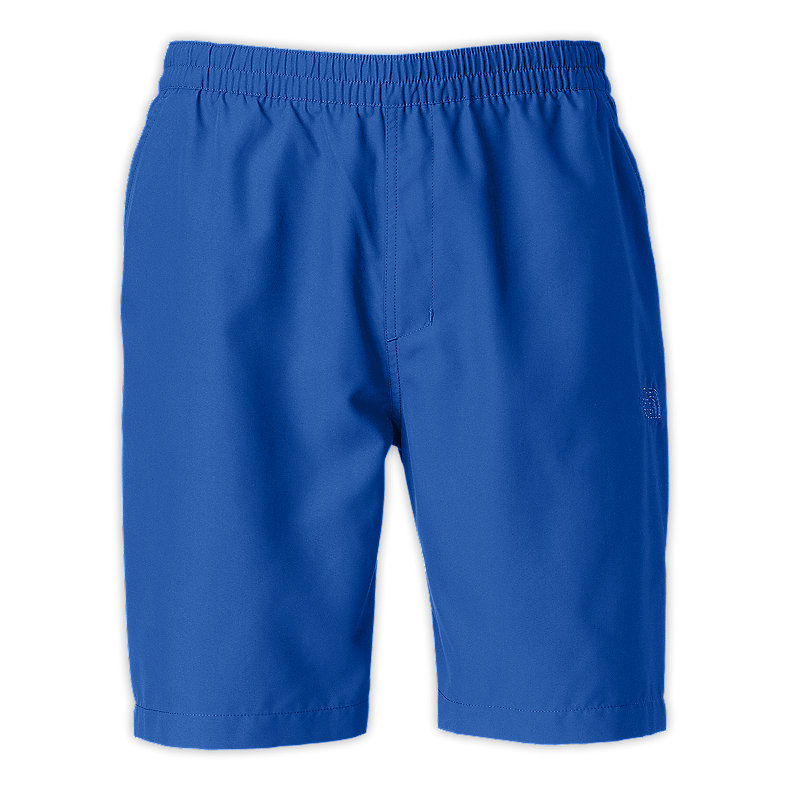MEN'S CLASS V WATER TRUNKS