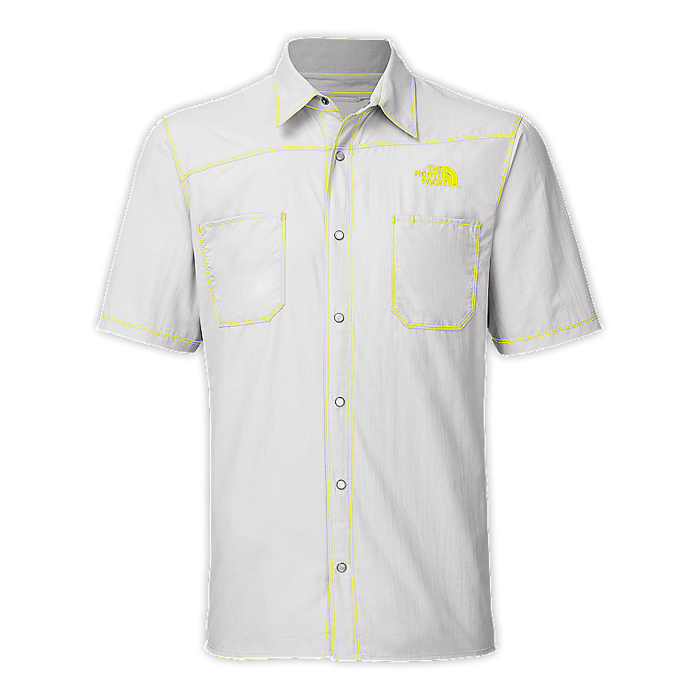 MEN'S WRENCHER JERSEY