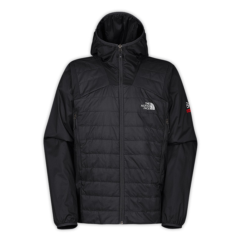 MEN'S THINK ABOUT IT JACKET